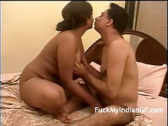 Mature Indian Men Fucking Young College Girl In Bedroom