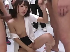 Alarming xxx movie Babe have to watch for only for you