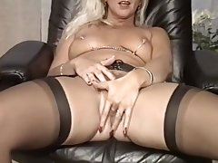 Excellent sex scene German try down watch for watch show