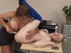 Hottest coitus movie Inverted foreign