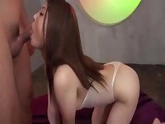Incredible xxx video Pussy Licking check , check it