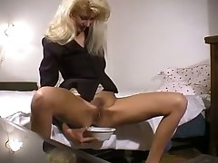 This sexy slut loves peeing as much as me and I love her pee soaked pussy